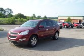 2009 Chevrolet Traverse LT ON SALE!!