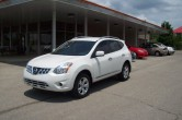 2011 Nissan Rogue SV ON SALE!!