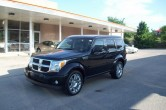 2010 Dodge Nitro SXT ON SALE!!
