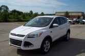 2014 Ford Escape SE  SALE 19,995