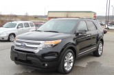 2011 Ford Explorer XLT  SALE 23,995