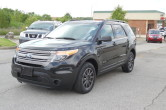 2013 Ford Explorer 4WD On SALE $19,790