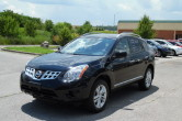 2013 Nissan Rogue SV AWD SPECIAL $18,995