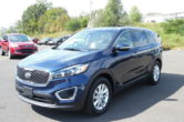 "2017 Kia Sorento LX AWD ""ON SALE"" $20,995"