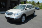 "2010 Buick Enclave CXL AWD ""ON SALE"" $11,900"
