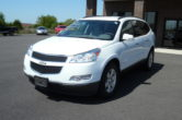 "2010 Chevrolet Traverse LT ""ON SALE"" $11,900"