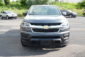 16ChevroletColorado-01