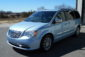 13ChryslerTown&Country-002