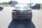 14FordFusionSE6speed-005