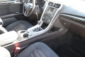 14FordFusionSE6speed-009