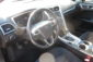 14FordFusionSE6speed-011