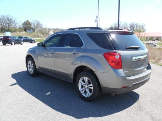 12-Chevrolet-Equinox-004