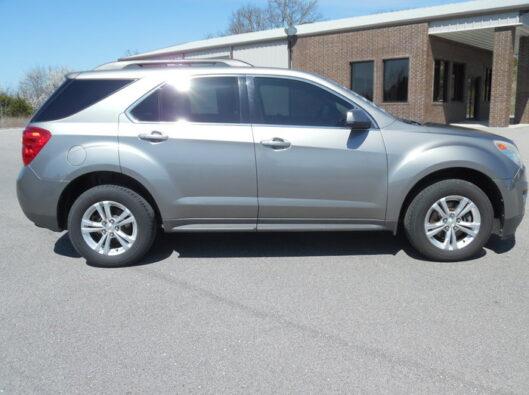12-Chevrolet-Equinox-007