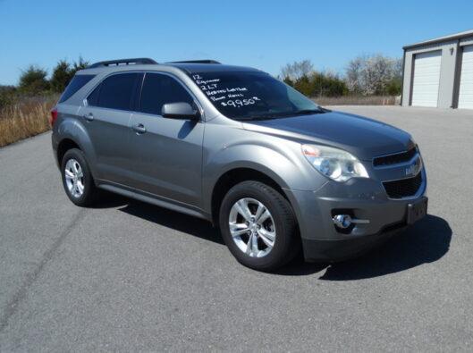 12-Chevrolet-Equinox-008