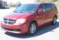 14-Dodge-Caravan-002