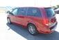 14-Dodge-Caravan-004