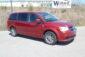 14-Dodge-Caravan-008