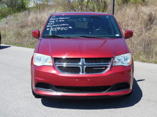 14-Dodge-Caravan-01