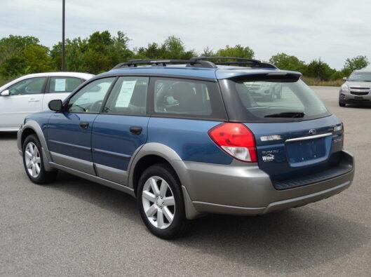09-Subaru-Outback-004