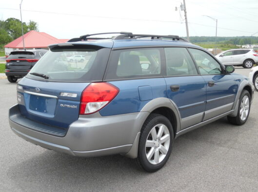 09-Subaru-Outback-006