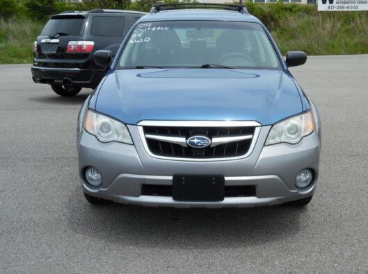 09-Subaru-Outback-01