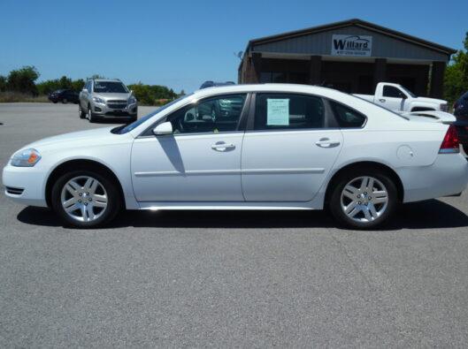 12-Impala-003