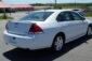 12-Impala-006