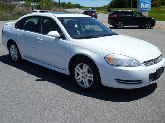 12-Impala-008