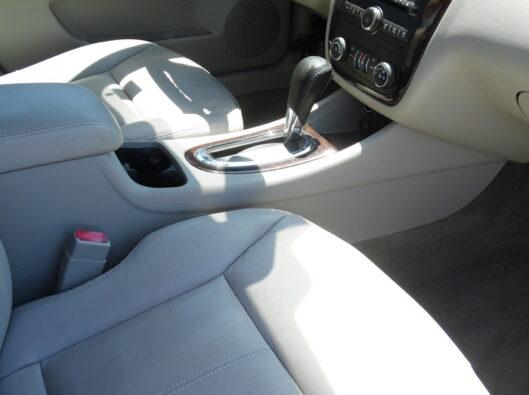 12-Impala-009
