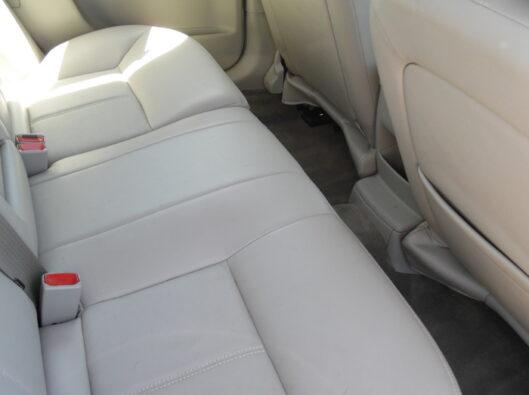 12-Impala-010