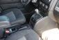 16-Jeep-Compass-009