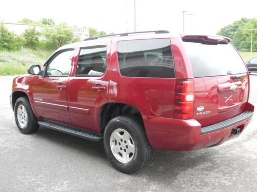 07-Chevrolet-Tahoe-004