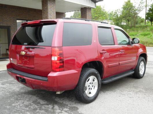 07-Chevrolet-Tahoe-006