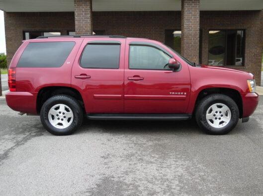 07-Chevrolet-Tahoe-007