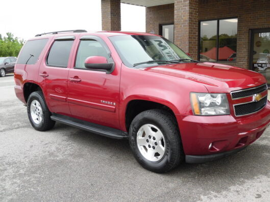 07-Chevrolet-Tahoe-008