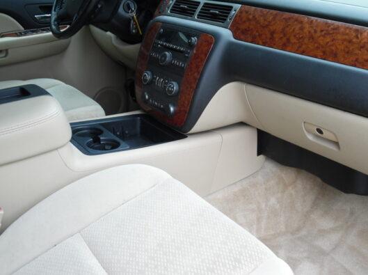 07-Chevrolet-Tahoe-009