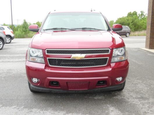 07-Chevrolet-Tahoe-01