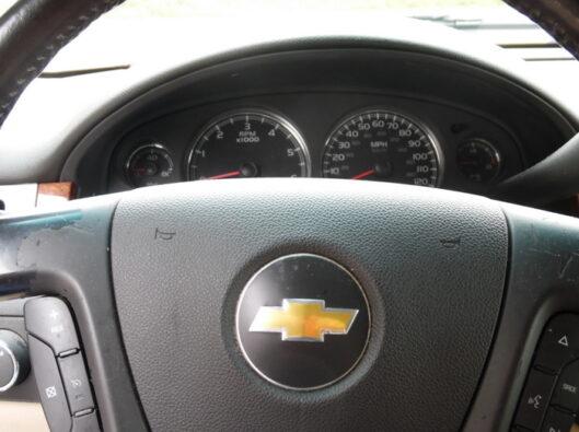 07-Chevrolet-Tahoe-012