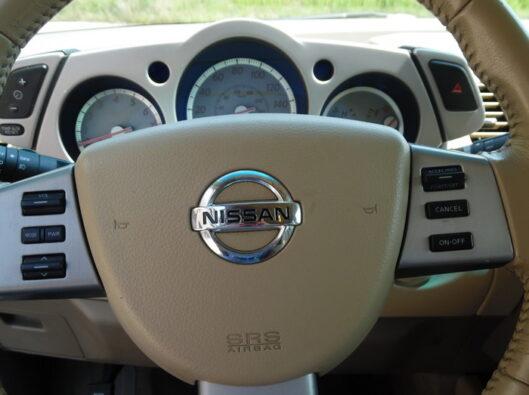 07-Nissan-Murano-012
