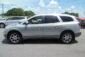 10-Buick-Enclave-003