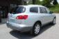 10-Buick-Enclave-006