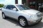 10-Buick-Enclave-008
