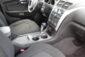 12-Chevrolet-Traverse-008