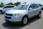 12-Chevrolet-Traverse-01