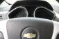 12-Chevrolet-Traverse-011