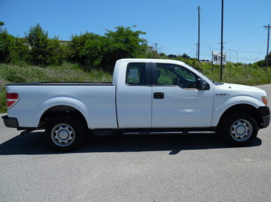 12-Ford-F-155
