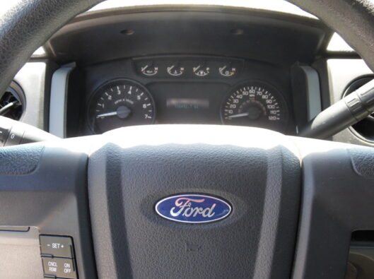 12-Ford-F-158